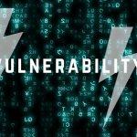 tp-link firmware vulnerabilities