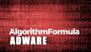 AlgorithmFormula-mac-adware-removal-sensorstechforum