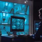 Axis IP Video Surveillance Systems Vulnerable CVE-2021-31986-sensorstechforum