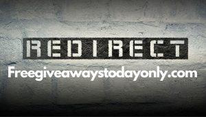 Freegiveawaystodayonly-com-removal