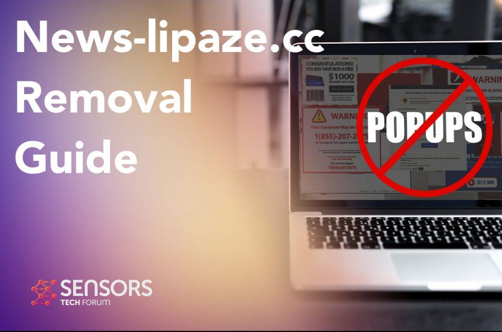 News-lipaze.cc