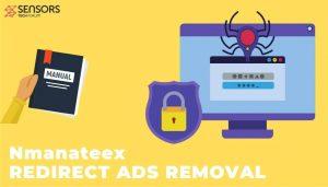 Nmanateex-ads-removal-guide-sensorstechforum