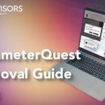 ParameterQuest