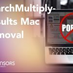 SearchMultiplyResults Mac