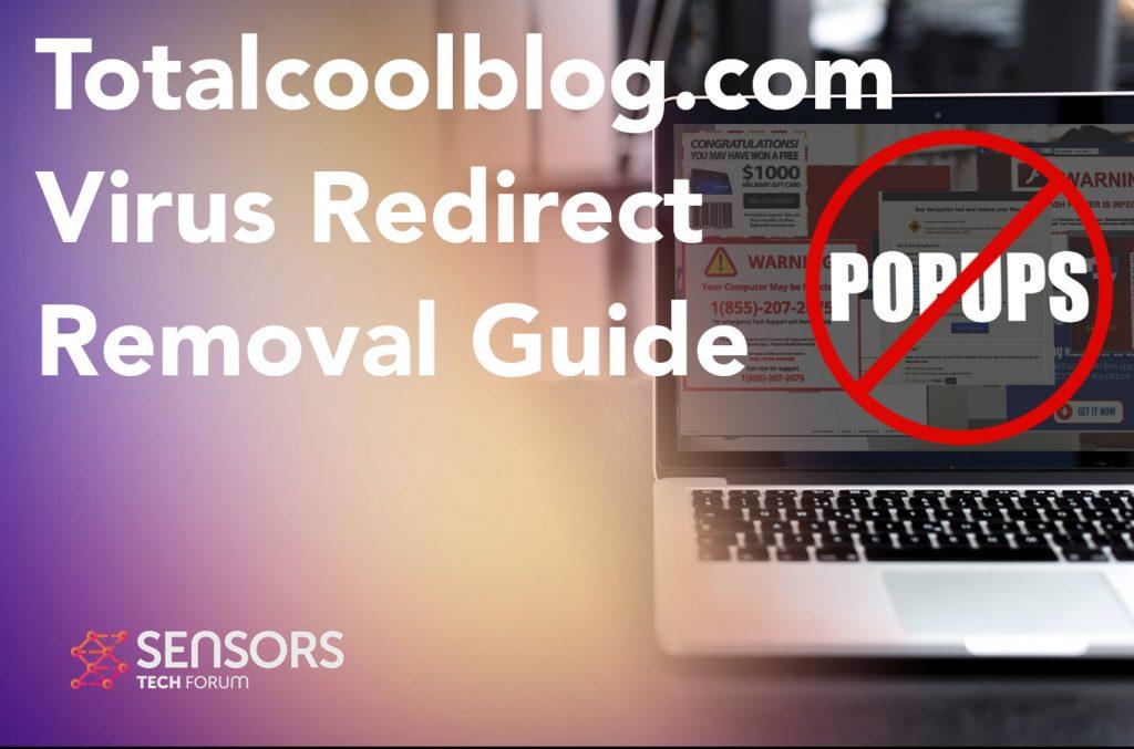 Totalcoolblog.com