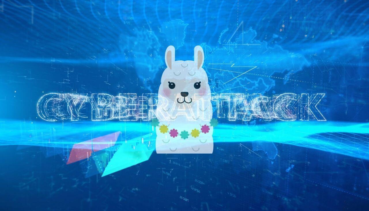 alpaca-attack-sensorstechforum