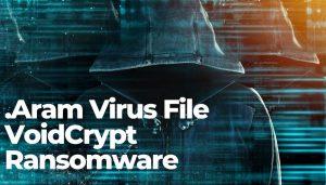 aram-virus-file-sensorstechforum