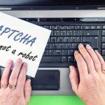 captcha-bug-sensorstechforum