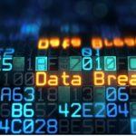 data-breach-alert-sensorstechforum