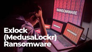 exlock-ransomware-sensorstechforum