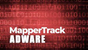 mappertrack-adware-sensorstechforum