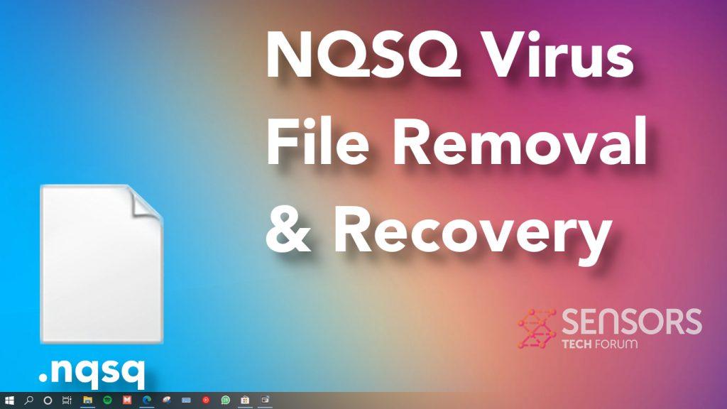 nqsq virus file