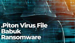 piton-ransomware-sensorstechforum