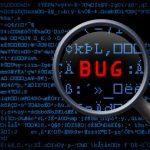 software-vulnerability-sensortechforum