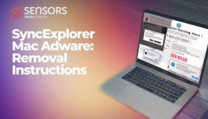 syncexplorer-mac-adware-sensorstechforum