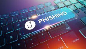 windows-11-phishing-sensorstechforum