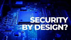 windows-11-security-by-design