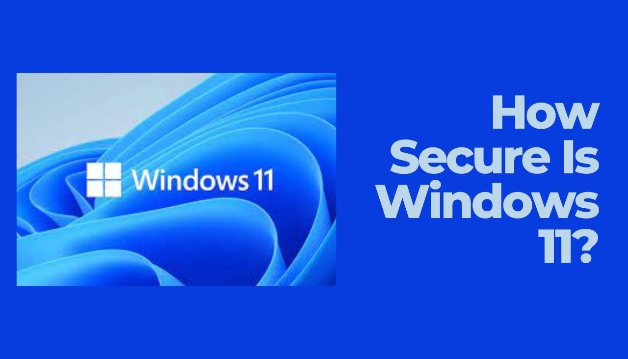 windows-11-security-features-sensorstechforum